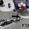 Izložbeni dio nazvan Ideja - Brzo predstavlja trkaće sportske prototipove iz Grupe C pripremljene za sudjelovanje u natjecanju FIA World Sportscar Championship. Vjerojatno najpoznatiji je model 956 (obješen na stropu prostorije) koji je debitirao na utrci 6 sati Silverstonea, 1982. Za upravljačem su bili Jacky Ickx i Derek Bell. Dvije utrke kasnije, ovaj je dvojac pobijedio na 24 sata Le Mansa. Automobil je težak 800 kg i ostvaruje toliko downforcea da bi pri brzini od 321,4 km/h mogao
