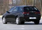 Alfa Romeo 156 SW 2.4 JTDM
