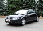 Audi A4 1.9 TDI Premium