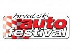 1. Hrvatski auto festival, 2012.