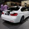 BMW 335i (Accessoires BMW M Performance)