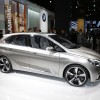BMW Active Tourer (koncept)