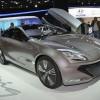 Hyundai i.oniq (koncept)