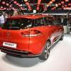 Renault Clio (svjetska premijera)