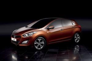 Akcije! - Hyundai i30 od sada je povoljniji