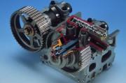 VVT-i sustav (Toyota Motor Co.)