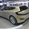 Aston Martin Bertone Jet 2 (koncept)