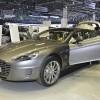 Aston Martin Bertone (koncept)