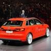 Audi A3 e-tron (koncept)
