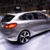 BMW Active Tourer (koncept)