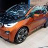 BMW i3 Coupe (koncept)
