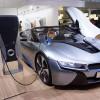 BMW i8  (koncept)