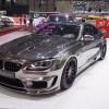 Hamann BMW serija 6