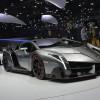 Lamborghini Veneno (svjetska premijera)