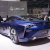 Lexus LF-LC (koncept)