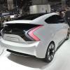 Mitsubishi CA-MiEV (koncept)