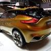 Nissan Resonance (koncept)