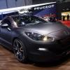 Peugeot RCZ R (koncept)