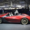 Pininfarina Sergio (koncept)