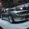 Spyker B6 Venator (koncept)