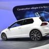 Volkswagen Golf GTI (svjetska premijera)