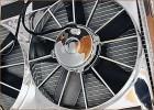Hlađenje motora (I)