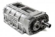 Rootsov kompresor 8-71 za chevroletove motore (Weiand)