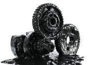 Ilustracija: Volvo Car Corp.