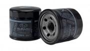 Filteri motornog ulja za subaruove automobile (Fuji Heavy Industries Ltd.)
