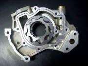Pumpa za motorno ulje (Herrod Motorsport)