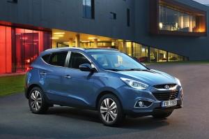 Akcije! - Hyundai ima posebnu jesensku ponudu!