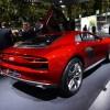 Audi nanuk quattro (koncept)