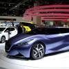 Nissan Friend-ME (koncept)