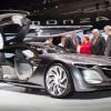 Opel Monza (koncept)