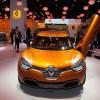Renault Captur (koncept)