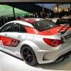 Mercedes-Benz CLA 45 AMG Racing Series (koncept)