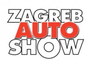 Vijesti - Otkazan Zagreb auto show 2014.