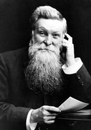John Boyd Dunlop (1840.–1921.) (PD)
