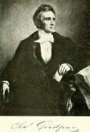 Charles Goodyear (1800.-1860.) (PD)
