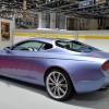 Aston Martin Zagato (koncept)