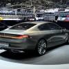 BMW Gran Lusso Coupe (koncept)