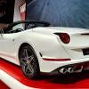 Ferrari California T (svjetska premijera)