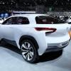 Hyundai Intrado (koncept) (svjetska premijera)