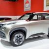 Mitsubishi GC-PHEV (koncept)