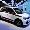 Renault Twingo (svjetska premijera)