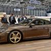 RUF Porsche Rt 35