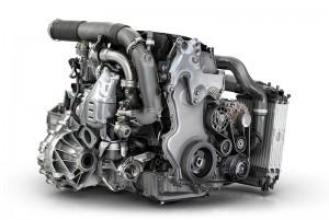 Akcije! - Renault nudi pogodnosti za kupnju modela s Energy motorima