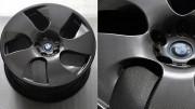 Naplatak od ugljičnih vlakana (BMW AG)