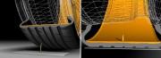 Samobrtveća obloga pneumatika ContiSeal (Continental)