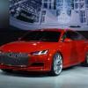 Audi Sportback (koncept)